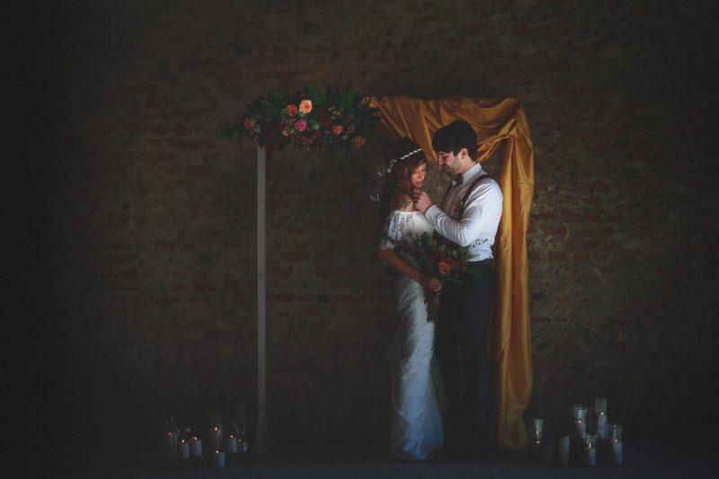 Abiti sposo Vercelli