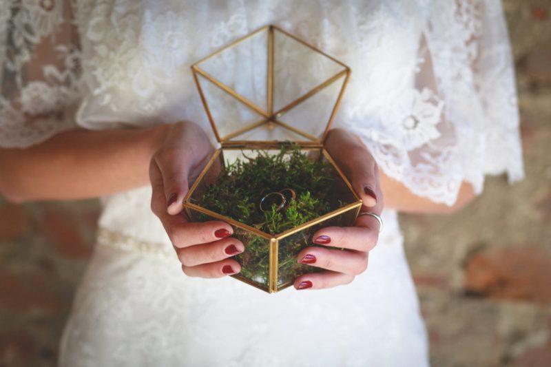 Fedi matrimonio Vercelli