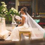 Allestimento Organizzazione matrimonio Vercelli
