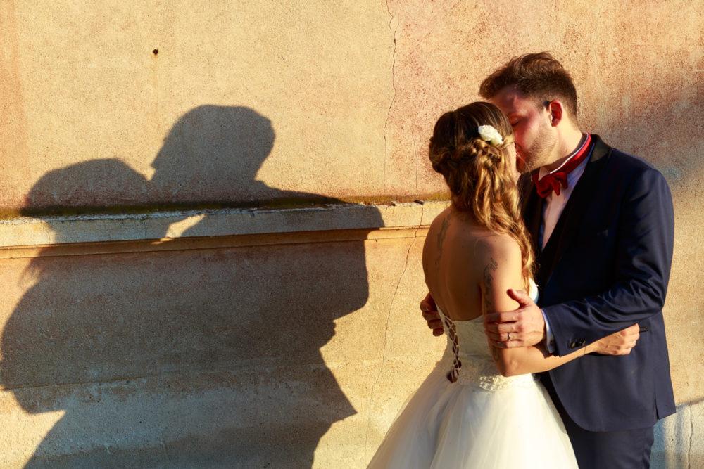 wedding planner vercelli sposami oggi