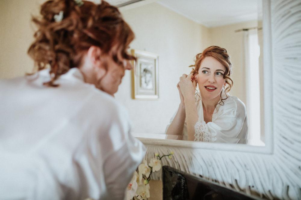 organizzare matrimonio novara