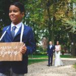Matrimonio casale monferrato