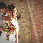 Fiori più belli per matrimonio