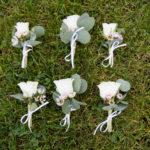 Flowers design Vercelli