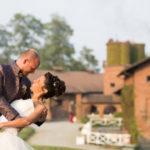 Organizzazione matrimonio Alessandria