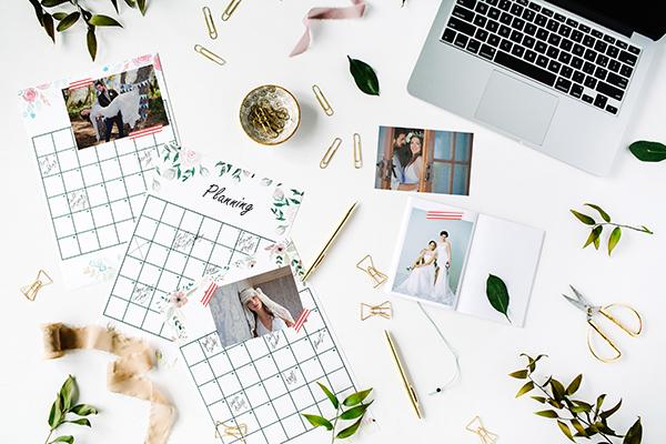[Consigli Matrimonio] In quanto tempo si organizza il Matrimonio?