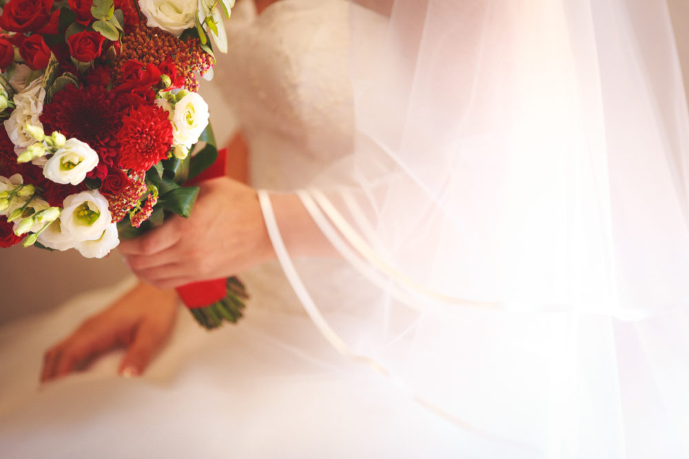 fiori matrimonio vercelli