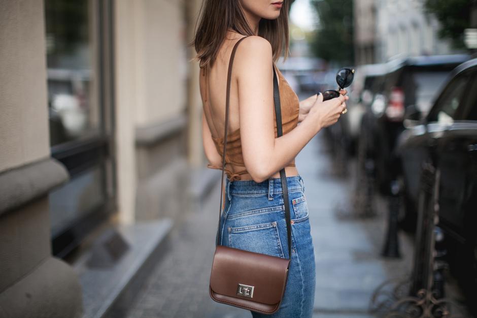 [Lifestyle] 8 consigli per avere lo stile impeccabile di una ragazza parigina