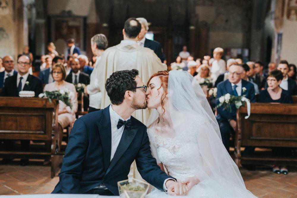 organizzare matrimonio vercelli