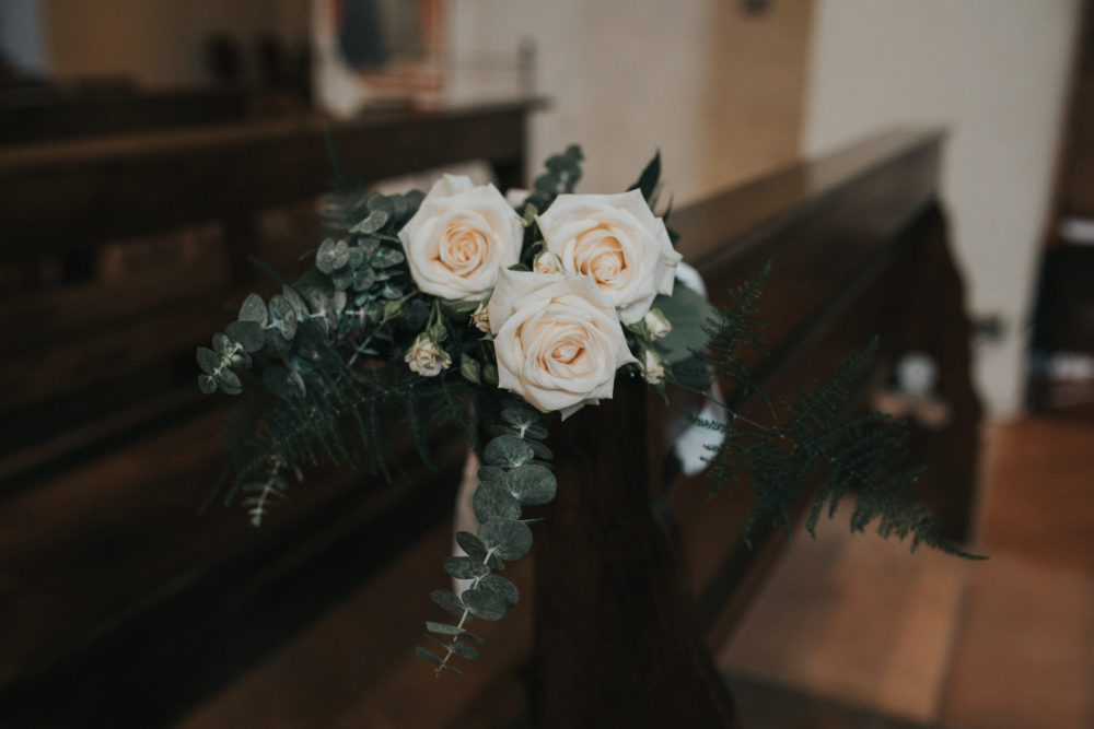 rose vendela