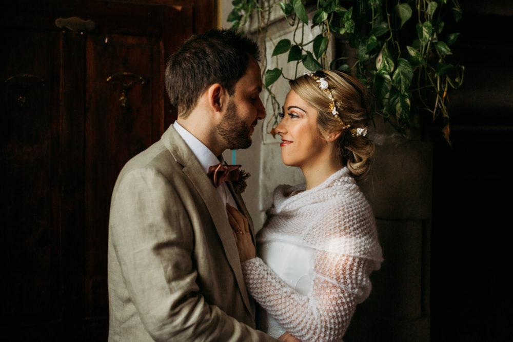 wedding planner biella rossella gnasso