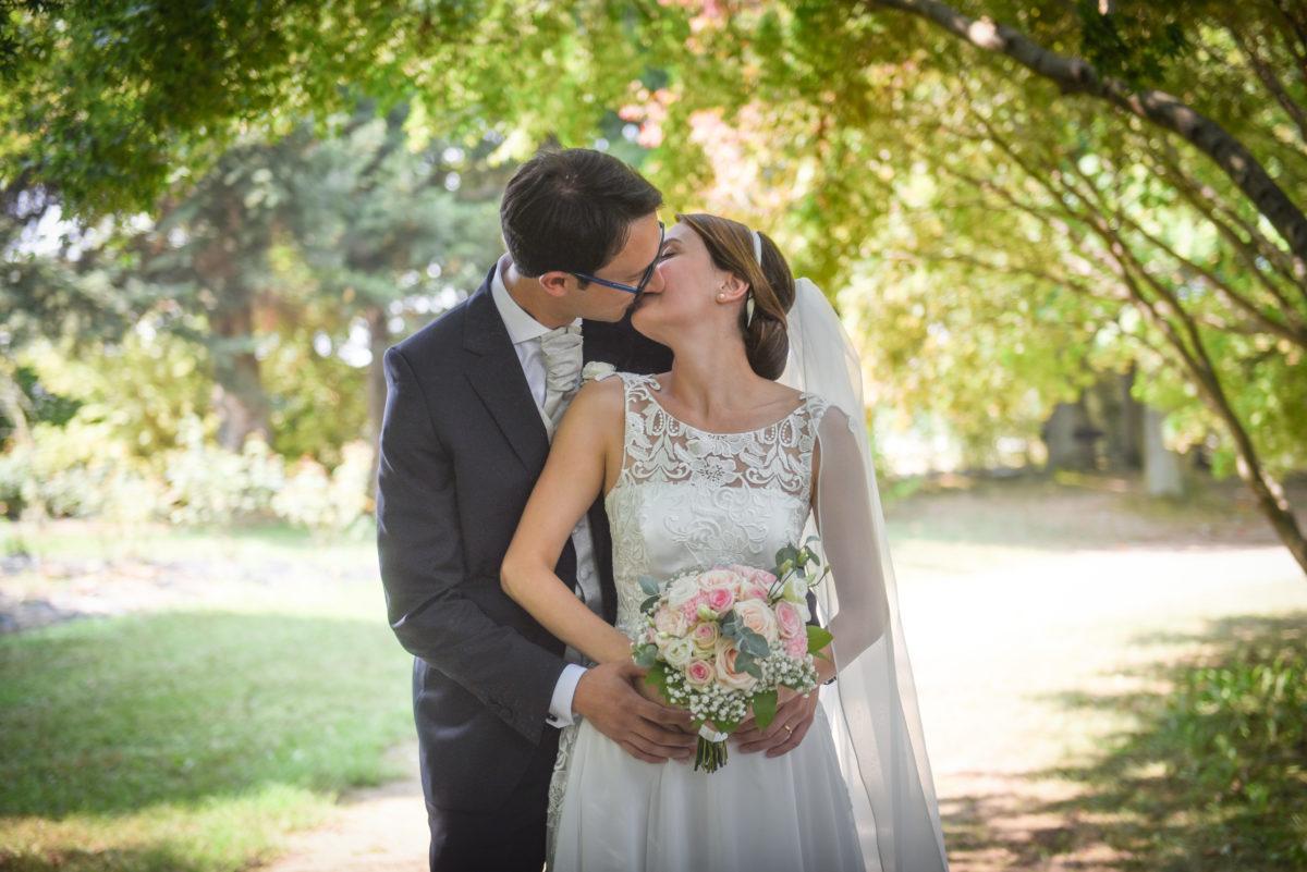 [Real Wedding] Un matrimonio orientale tra le meraviglie del Piemonte